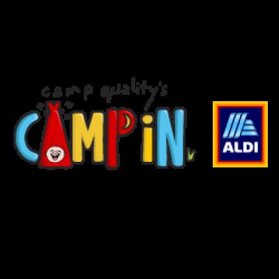 Camp In 2021