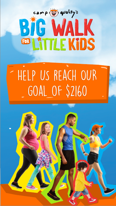 Insta Story - Help Us $2160