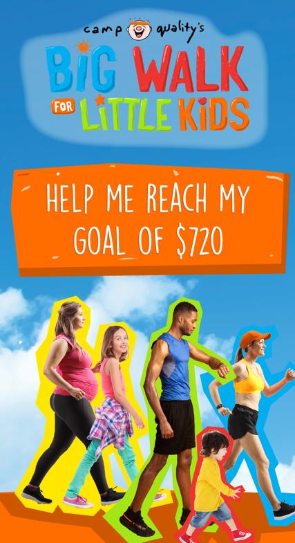 Insta Story - Help Me $720