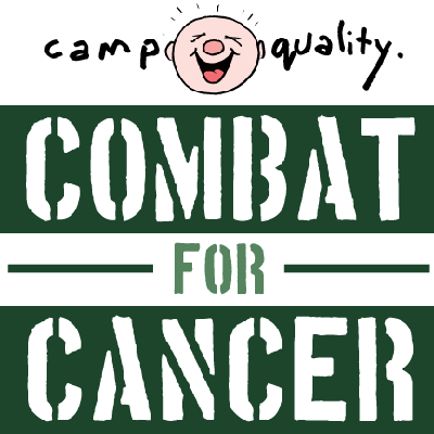 Combat for Cancer