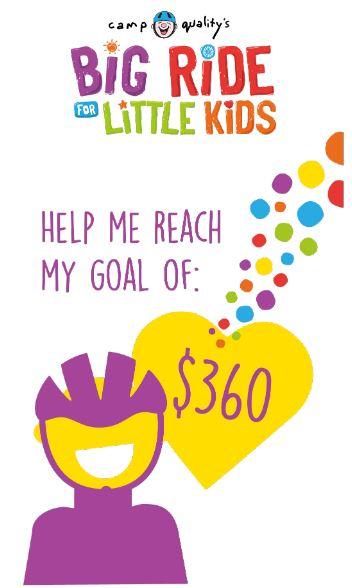 Instagram Story – Help Me Reach $360