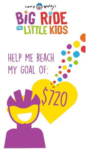 Instagram Story – Help Me Reach $720
