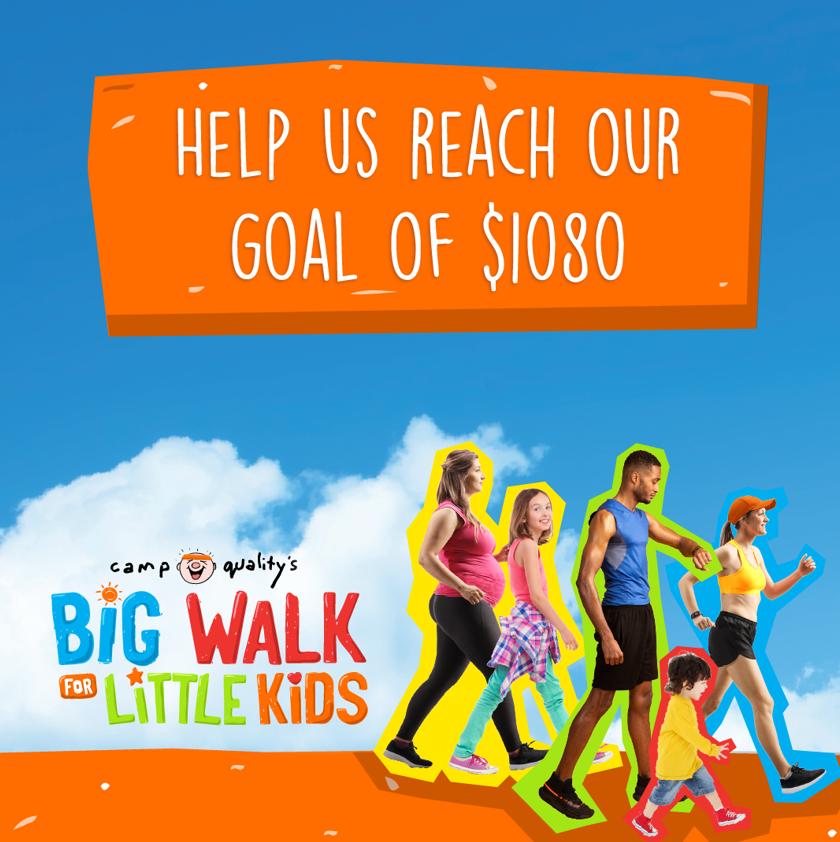 Social Post - Help Us $1080
