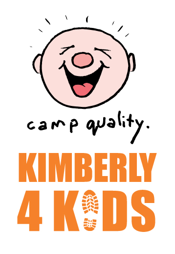 Kimberly 4 Kids